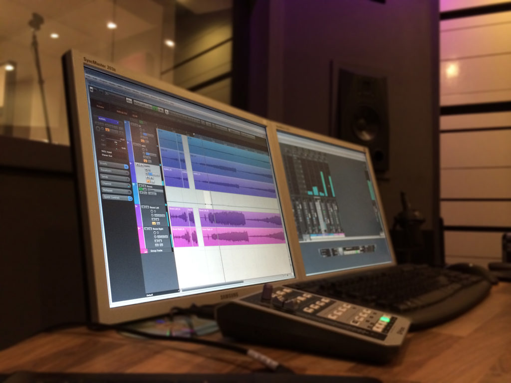 Header-White-Noise-Studio-Control-Room-1