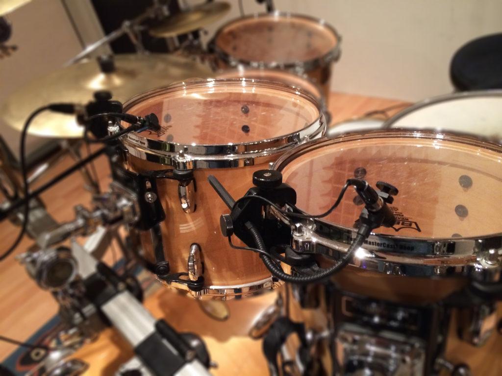 Header-White-Noise-Studio-Drums-1