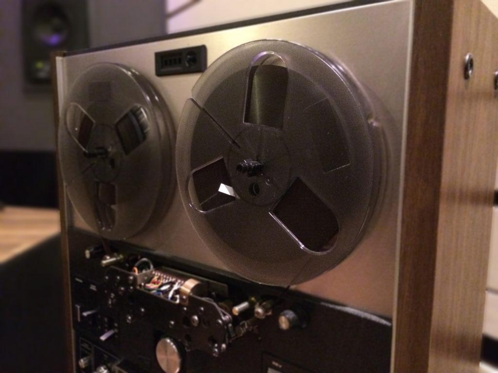 Header-White-Noise-Studio-Tape-Recorder-2