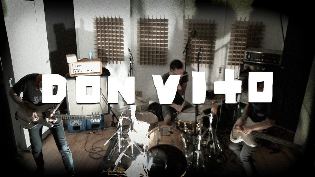 DonVito-Thumbnail