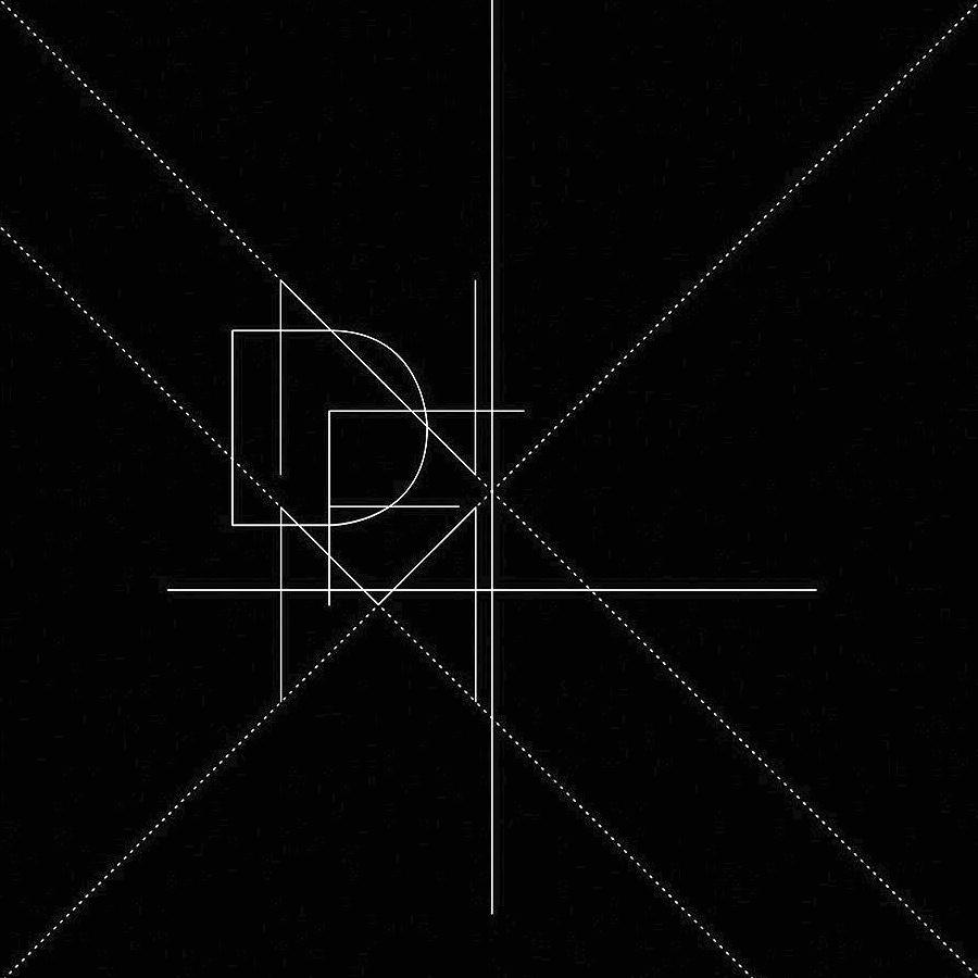 DNMF Mastering – White Noise Studio, Winterswijk