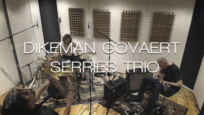 Dikeman Govaert Serries thumbnail