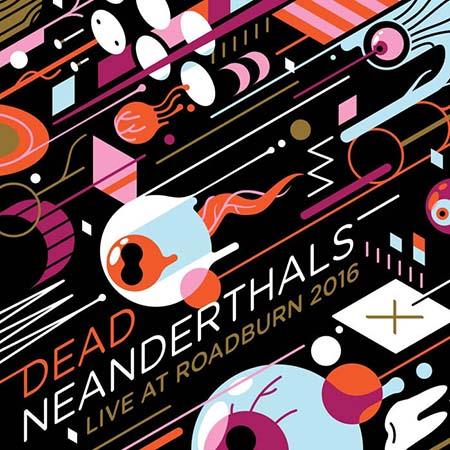 dead-neanderthals-live-at-roadburn-2016-medium