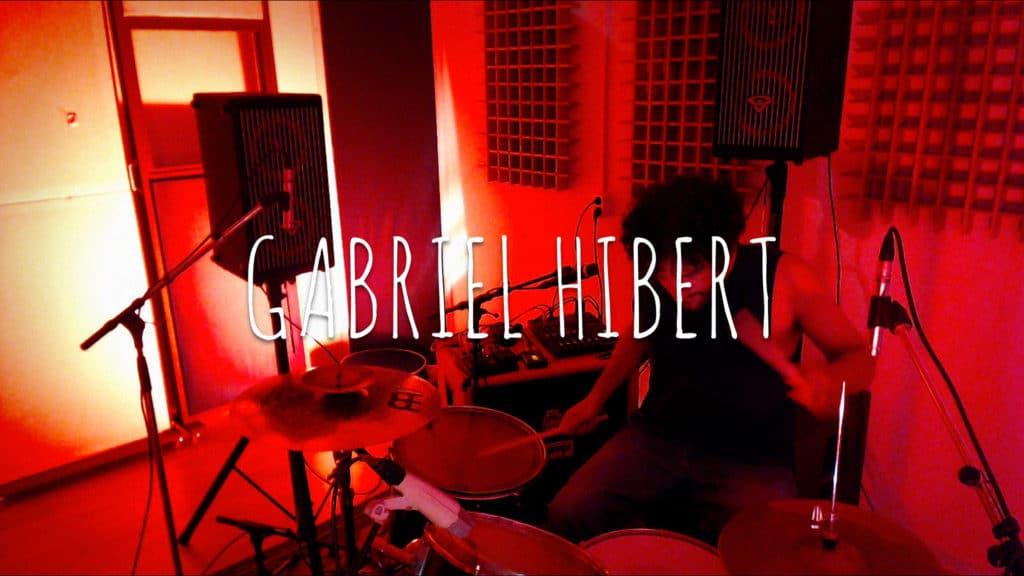 gabriel-hibert-white-noise-sessions-2