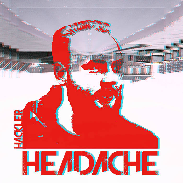 Hackler-Headache