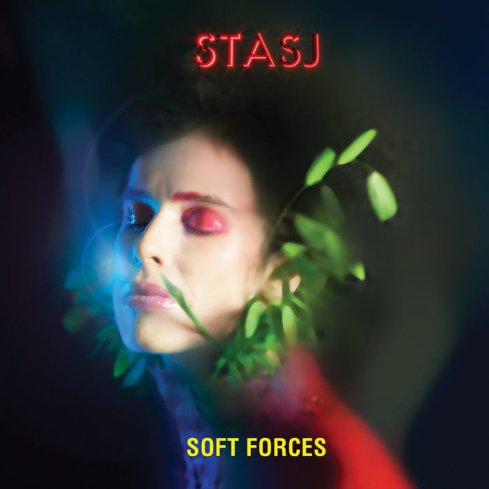 stasj soft forces