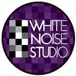 whitenoisestudio